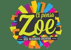 Ci pensa Zoe